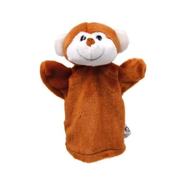 Giocoloco - Burattino scimmia